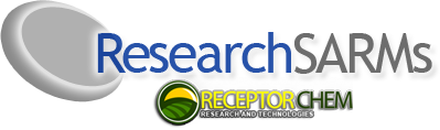 Research SARMS - Buy highest quality SARMs since 2011 - UK