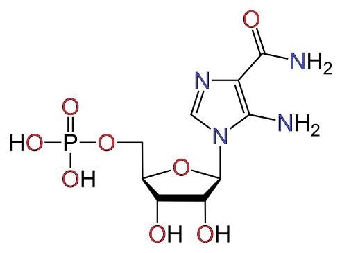 Ostarine Xt Side Effects
