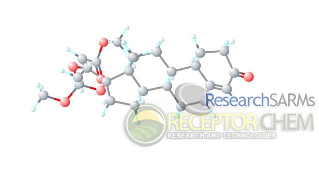 YK11 - Research SARMS - Buy YK-11 UK EU USA | 99% Pure SARM