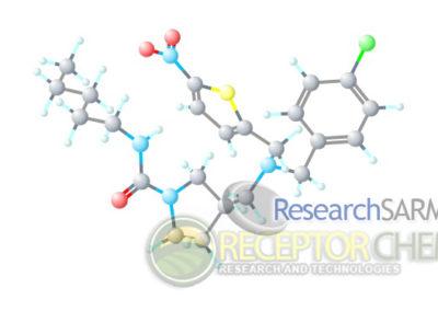 Shop - Research SARMS